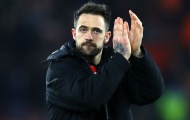 CHÍNH THỨC: Liverpool bán hàng thải giá gấp đôi, thêm tiền mua Depay