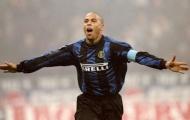 Joao Felix 113 triệu bảng, vậy 'Ronaldo béo' thực sự giá bao nhiêu?