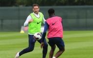 Lộ 'chiến thuật' của Lampard tại Chelsea