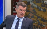 'Gã du côn' một thời của M.U gia nhập đội ngũ Sky Sports
