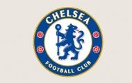CHÍNH THỨC: Chelsea đòi lại công bằng cho Sterling, cấm vĩnh viễn 1 CĐV đến sân