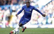 'Chelsea sẽ là tương lai của tôi' - Sao bự khiến fan The Blues phấn khích