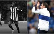 Nhà vô địch U19 Châu Âu tiết lộ lý do rời Chelsea