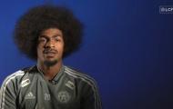 CHÍNH THỨC: Leicester giữ chân người đưa Man City và Chelsea vào ác mộng