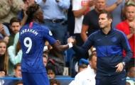 'Chelsea sẽ rất khác với 2 cậu ấy, còn Arsenal sẽ đua top 6'