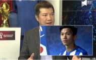 Điểm tin bóng đá Việt Nam tối 05/09: Vì sao Văn Hậu không đá chính trận Việt Nam đấu Thái Lan
