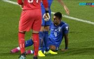 NÓNG! Chelsea nhận hung tin, cầu thủ hay nhất đội chấn thương