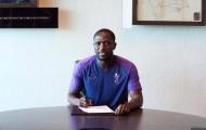 CHÍNH THỨC: Tottenham gia hạn với cầu thủ đắt giá thứ 3 trong lịch sử