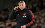 'Để 2 cậu ấy đá cặp, Man Utd sẽ bay cao trên bảng xếp hạng'