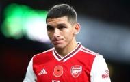 Quá chán nản, 'quái thú' muốn rời Arsenal ngay lập tức