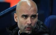 NÓNG! Guardiola bất ngờ muốn rời Man City, nhiều đội bóng mở hội