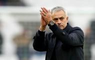 Làm điều khó tin sau trận, Mourinho vẫn có Chelsea trong tim?