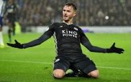 Mục tiêu Man Utd lên tiếng, quyết ngăn cản Liverpool đăng quang