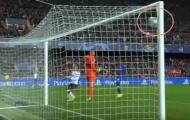 '1 bàn thắng quá ảo diệu!'