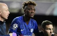 XONG! Lampard xác nhận tin xấu trước trận Chelsea - West Ham