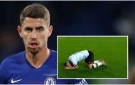 Chelsea chuẩn bị bước vào giai đoạn 'sống mòn'?