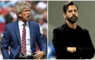 Tối nay, sẽ có thêm 2 người bị 'bế' đi sau Emery?