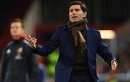 Báo chí Châu Âu đồng loạt đưa tin Arsenal muốn bổ nhiệm Marcelino