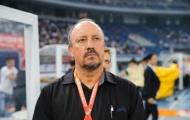 XONG! Cựu thuyền trưởng Real Madrid và Chelsea xác nhận khả năng dẫn dắt Arsenal