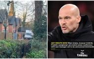 Arteta dọn nhà, Arsenal hoãn họp báo - Chuẩn bị ra mắt 'tân vương'!