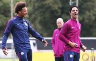 NÓNG! Công khai 'thả thính', mục tiêu đắt nhất lịch sử Bayern muốn theo Arteta?