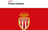 CHÍNH THỨC: Đại diện Ligue 1 gây sốc, 'sa thải - bổ nhiệm - sa thải'