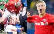 'Tôi thực sự ghét Man Utd và không thể chịu đựng được cầu thủ của họ'