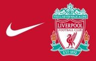 CHÍNH THỨC: Liverpool ký hợp đồng siêu khủng, bắt đầu đế chế thống trị NHA