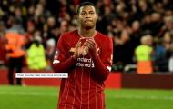 CHÍNH THỨC: Liverpool chấp nhận, sao trẻ 'hóa Thiên Nga'