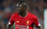Mady Toure: 'Cậu ấy phải rời Liverpool và tới Barca hoặc Real'