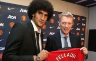 Từ chối Mourinho, 'gã khổng lồ' vẫn có cơ hội trở lại Premier League