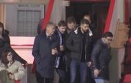 XONG! Pochettino tuyên bố tương lai, lập tức gặp mặt BLĐ Man Utd