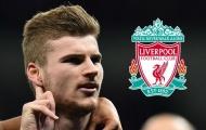 Quá yêu Klopp, sao bự khao khát gia nhập Liverpool