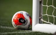 CHÍNH THỨC! Kết quả xét nghiệm COVID-19 tại Premier League: 'Toang'!