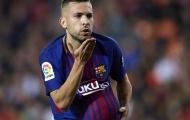 Sao Barca không vui nếu Real vô địch Champions League