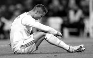 'Người Real cảm thấy bị phản bội. Ronaldo chẳng khác nào kẻ đánh thuê'
