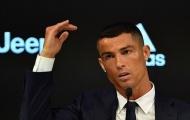 Người đại điện Ronaldo PHÁT NGÔN mỉa mai về chiến thắng của Modric