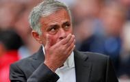 BIẾN CĂNG: Mourinho và Ed Woodward tiếp tục căng thẳng vì một cái tên