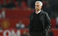 Mourinho đưa lời khuyên thú vị trước trận mở màn Champions League