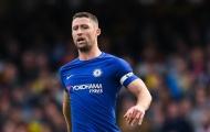 4 cái tên có thể 'cứu vớt' hàng phòng ngự MU: Gọi tên sao Chelsea, Tottenham
