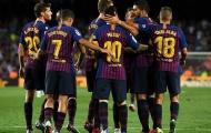 4 điều chờ đợi ở trận Tottenham vs Barcelona: Wembley ủng hộ Barca, tâm điểm Suarez