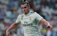 5 điểm nhấn Alaves 1-0 Real: Bale không phải Ronaldo, Lopetegui đang làm gì với Real?