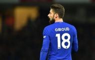 3 điều Chelsea cần làm để xưng bá trời Âu: Tất cả phụ thuộc vào 1 cái tên