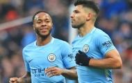 3 cặp đôi tiền đạo xuất sắc nhất Premier League ở hiện tại: Gọi tên song sát của 'nhà vua'