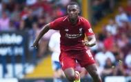 Thêm 4 ngôi sao tiến bộ vượt bậc này, ai cản nổi Liverpool trên đường đua vô địch?
