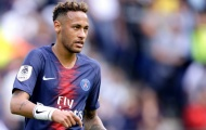 Sốc: Sau tất cả, Neymar bất ngờ hành động thế này với Barca