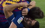 Báo thân Barca dự đoán như thần, cái tên này chính là người kết liễu Real