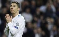 Từ sự việc Ramos, tiết lộ hàng loạt sự thật mờ ám giữa Real và UEFA