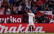 5 ngôi sao cho mượn thi đấu ấn tượng hiện tại: 'Người kế thừa' Ronaldo, vinh danh Dortmund