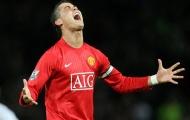 5 cầu thủ có tầm ảnh hưởng nhất trong lịch sử MU: Số 1 xuất sắc, Ronaldo ở đâu?